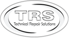 Technical Repair Solutions