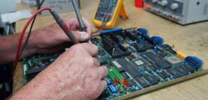 Industrial Electronic Repair e1513263323917